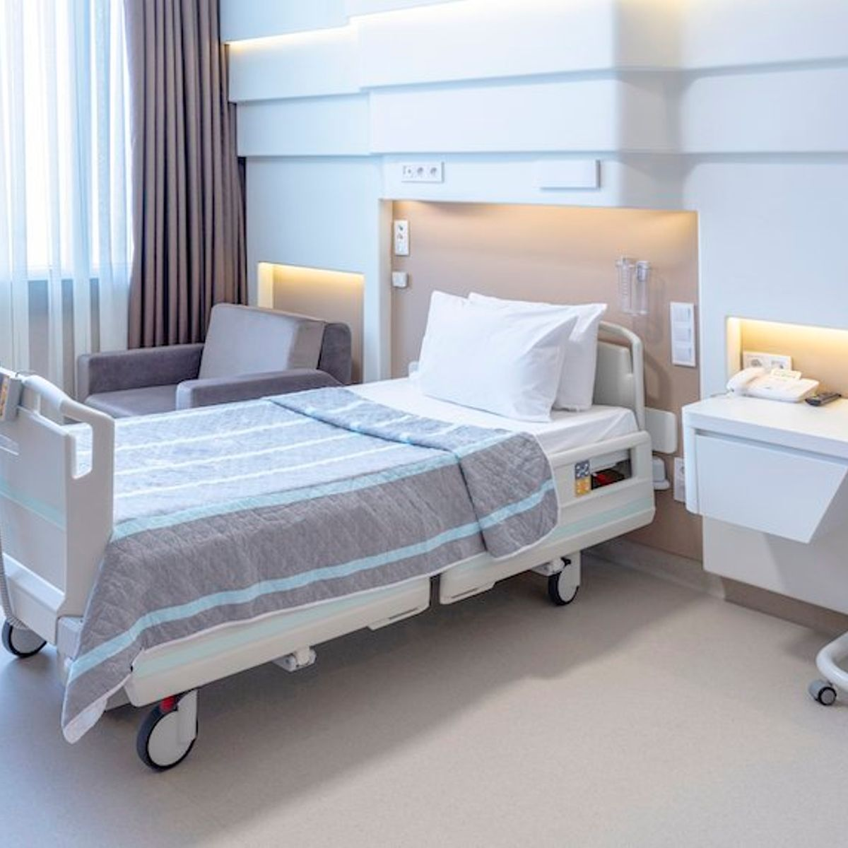 hospital beds, hospital bed for sale, hospital bed manufacturer, hospital bed supplier
