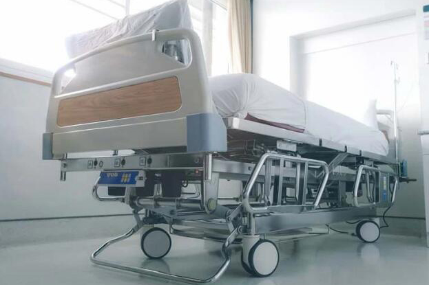 Is Maidesite the Best Hospital Bed Factory in China?