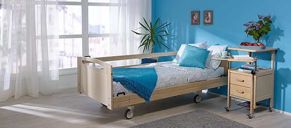 Are Hospital Beds Prices Important While Choosing Hospital Beds?