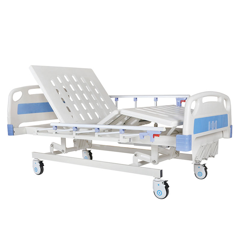 hospital bed manufacturer, hospital bed supplier, hospital bed for sale