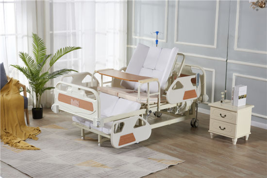 hospital beds manufacturers, hospital beds for sale, hospital beds