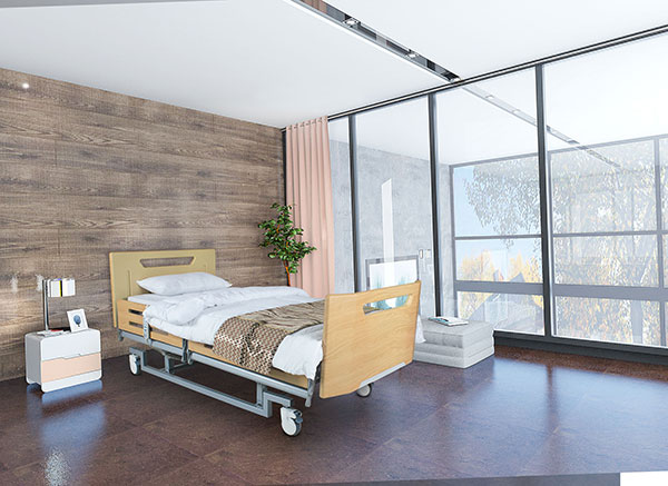 hospital-bed-for-sale05274