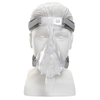 FA-05 CPAP Full Face Mask Medical Use and Home Use