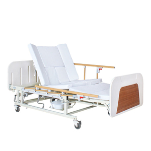 E05-N-home-nursing-bed-manufacturer.jpg